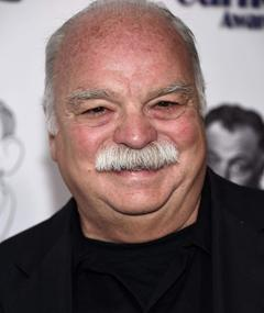 Photo of Richard Riehle