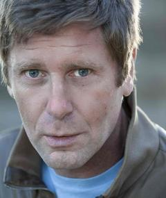 Photo of Gary Mavers