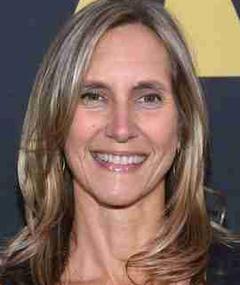 Photo of Dana Stevens