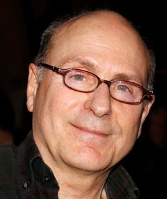 Photo of James Lapine