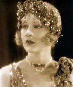Photo of Helene Costello