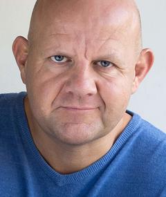Photo of Terry Bird