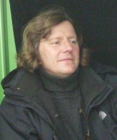 Piotr Kukla fotoğrafı