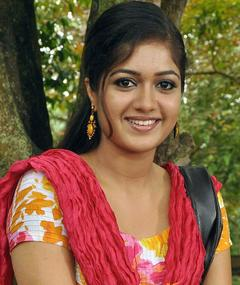 Meghana Raj Movies Bio And Lists On Mubi