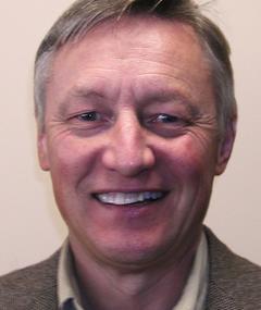 Photo of André Corriveau