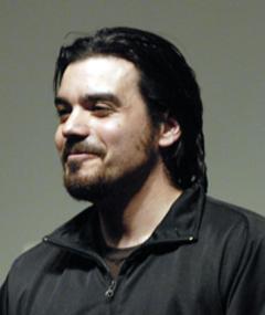Photo of Jason Cadieux