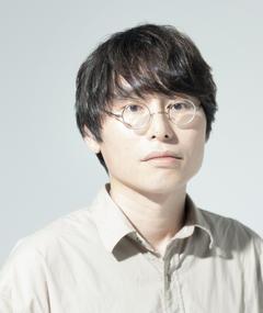 Tatsuyuki Nagai adlı kişinin fotoğrafı