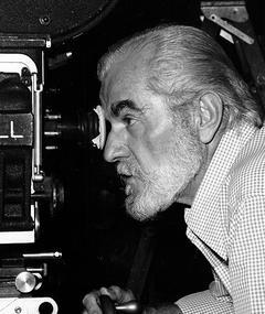 Photo of Frank V. Phillips