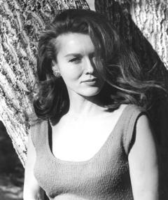 Photo of Elaine Devry