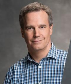 Photo of Tony Phelan