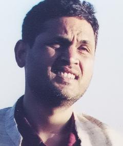 Photo of Amit Rai