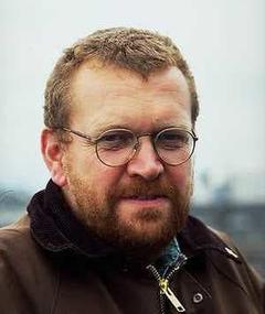 Photo of Guido Pieters