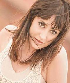 Photo of Simona Cappia
