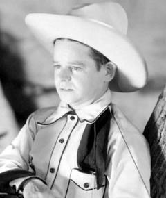 Photo of Billy Curtis
