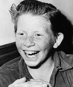 Photo of Jimmy Boyd