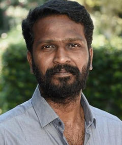 Photo of Vetrimaaran
