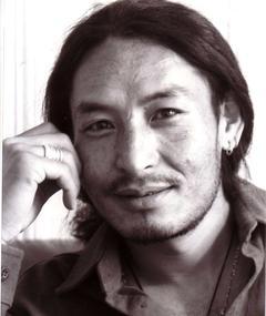 Photo of Gurgon Kyap