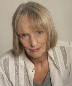 Photo of Édith Scob