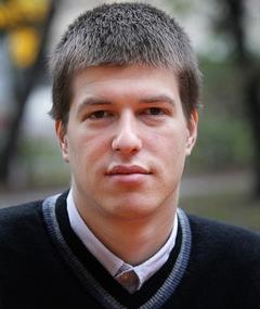 Photo of Goran Vojnovic
