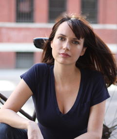 Julie ann emery sexy