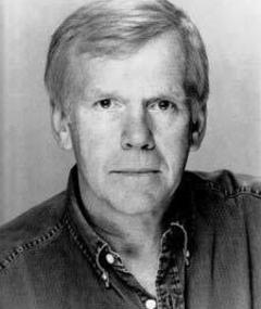 Photo of Jeremy Bulloch