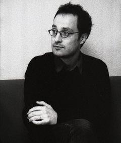 Photo of Emmanuel Bourdieu