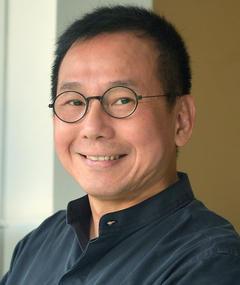 Photo of Daniel Yun