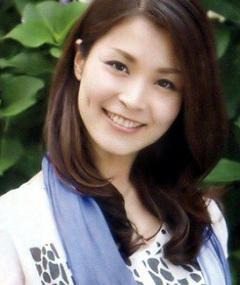 Gambar Yûko Kaida