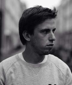 Photo of Aleksandr Pal