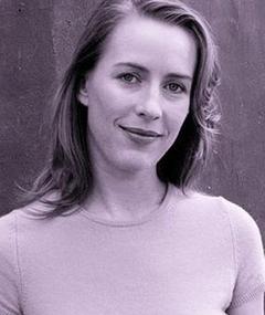 Photo of Amy O'Neill