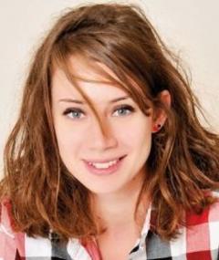 Photo of Ivana Vukovic