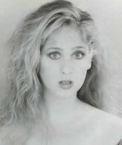Photo of Kimmy Robertson