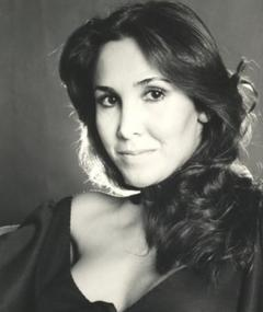 Photo of Florinda Meza