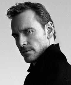 Photo de Michael Fassbender