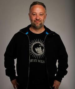 Photo of Bryan Goluboff