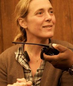 Photo of Galt Niederhoffer