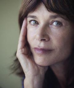 Francesca Marciano adlı kişinin fotoğrafı