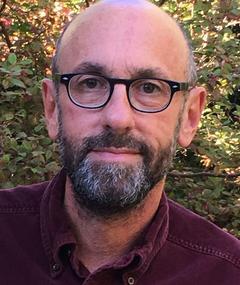 Photo of Rob Fresco