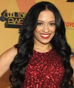 Photo of Melissa De Sousa