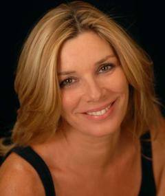 Photo of Cinzia Monreale