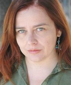 Photo of Laura De Marchi