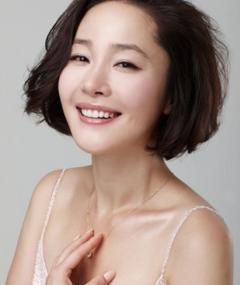 Photo of Uhm Ji-won