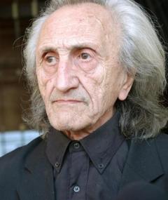 Photo of Dinu Cocea