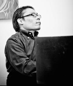 Photo of Takashi Watanabe