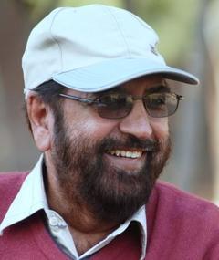 Photo of Manmohan Singh