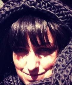 Photo of Mari-Lou Gauthier
