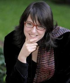 Photo of Ursula Meier