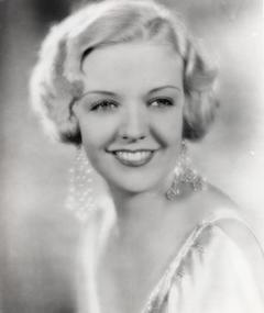 Photo of June MacCloy