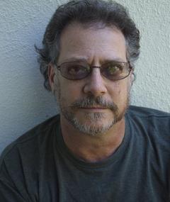 Photo of James Coblentz