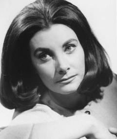 Photo of Jean Marsh